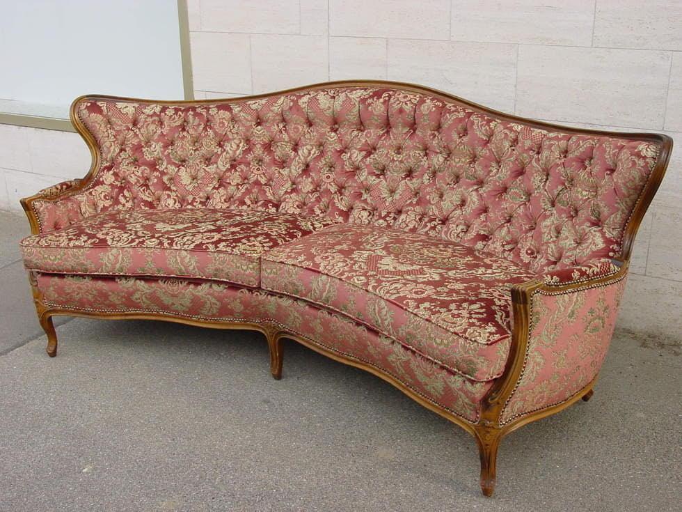 Möbelrestauration antikmöbelrestauration antike möbel restaurieren möbel restauration